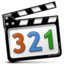 K-Lite Codec Pack 4.2.5