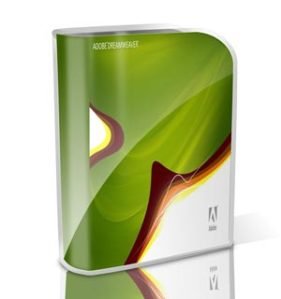 Adobe Dreamweaver CS4 Portable