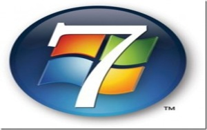 Windows 7, Seven