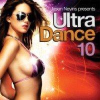 Ultra Dance Vol 10