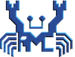 Logo Realtek High Definition Audio