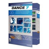 Dance eJay 7